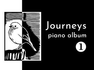 Journeys 1