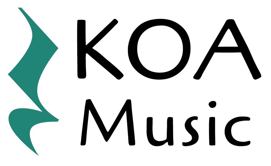 KOA Music