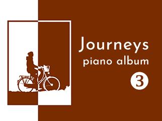 Journeys 3